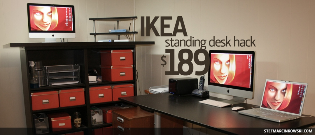 resemblance your pin powerfully desk stand job working face ikea up of with standing